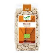 Bio Planet orzechy nerkowca, bio, 350 g