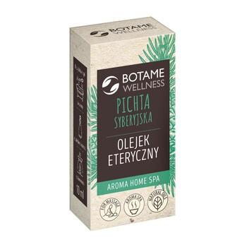 Botame Wellness, olejek eteryczny, pichta syberyjska, 10 ml