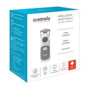 Nebulizator Controly Smart Mesh 2, 1 szt.