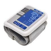 Ciśnieniomierz TMA-SLIM, cyfrowy, nadgarstkowy, 1 szt.