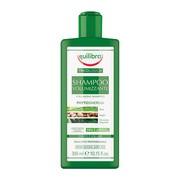 Equilibra Tricologica, szampon zwiększający objętość, 300 ml