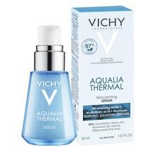 Vichy Aqualia Thermal, nawilżające serum, 30 ml