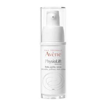 Avene Eau Thermale Physiolift, krem do pielęgnacji skóry wokół oczu, 15 ml