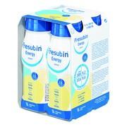 Fresubin energy drink, płyn odżywczy, waniliowy, 200 ml x 4 butelki