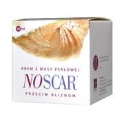 No-Scar Perła Inków, krem z masy perłowej przeciw bliznom, 30 ml