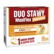 Duo Stawy MaxiFlex Glukozamina, tabletki musujące, 30 szt.