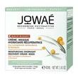 Jowae, nawilżająco-regenerujący krem-maska na noc, 40 ml