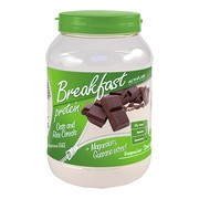 Protein Breakfast, smak czekoladowy, 1000 g