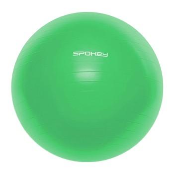 Spokey FITBALL piłka gimnastyczna, średnica 65 cm, 1 szt.