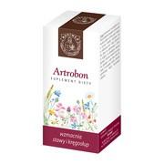 Artrobon, kapsułki, 60 szt.
