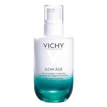 Vichy Slow Age, pielęgnacja opóźniająca pojawianie się oznak starzenia, skóra wrażliwa, 50 ml