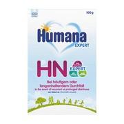 Humana Expert HN, proszek, 300 g