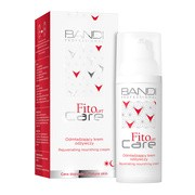 Bandi FitoLIFT Care, odmładzający krem odżywczy, 50 ml