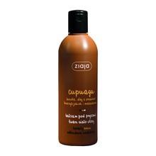Ziaja Cupuacu, balsam pod prysznic, twarz, ciało, włosy, 300 ml