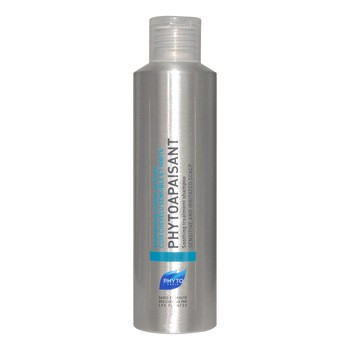 Phyto Phytoapaisant, szampon łagodzący, 200 ml