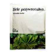 Ziele przywrotnika, zioło pojedyncze, 50 g (Flos)