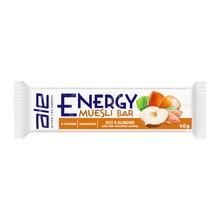 ALE Active Life Energy Muesli Bar Nut & Almond, baton, 40 g
