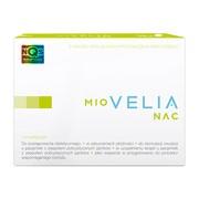 Miovelia NAC, kapsułki, 15 szt.