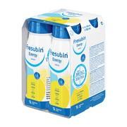 Fresubin energy drink, płyn odżywczy, smak cytrynowy, 4 x 200 ml