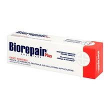 BioRepair Plus Wrażliwe Zęby, pasta do zębów 75 ml