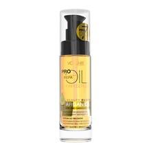 Vollare Cosmetics, serum do włosów suchych i zniszczonych, 30 ml