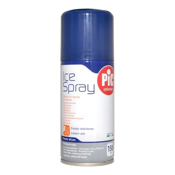 PiC Ice Spray, 150 ml