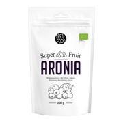Diet-Food, Bio aronia, proszek, 200 g