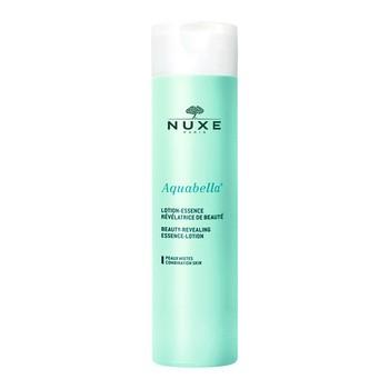 Nuxe Aquabella, tonik-esencja do twarzy, 200 ml