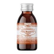 Olej rycynowy, Oleum Ricini, płyn doustny, 30 g (Prolab)