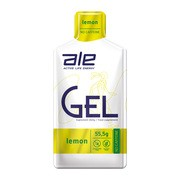 ALE Active Life Energy Gel Lemon, żel, 55,5 g