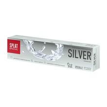 Splat Special Silver, pasta do zębów, 75 ml