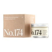 Make Me Bio, Receptura 174 regeneracja nocna, 50 ml