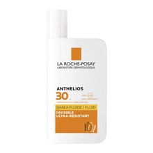 La Roche-Posay Anthelios, Shaka fluid ultralekki, SPF 30, 50 ml