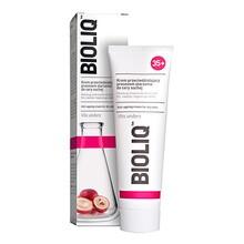 Bioliq 35+, krem przeciwdziałający procesom starzenia do cery suchej, 50 ml