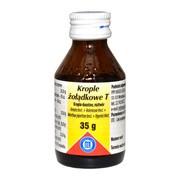 Krople żołądkowe T, 35 g (Hasco)