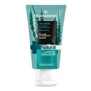 Nivelazione Skin Therapy Natural, Bio maska do włosów zniszczonych, 150 ml