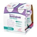 Nutridrink Skin Repair, smak truskawkowy, płyn, 4 x 200 ml
