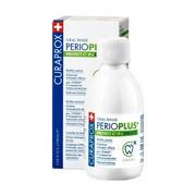 Curaprox Perio Plus+ Protect, płyn do płukania jamy ustnej, 200 ml