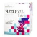 Flexi Hyal Forte, żel w saszetkach, 15 ml, 20 szt.