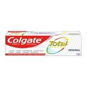 Colgate Total Original, pasta do zębów, 75 ml