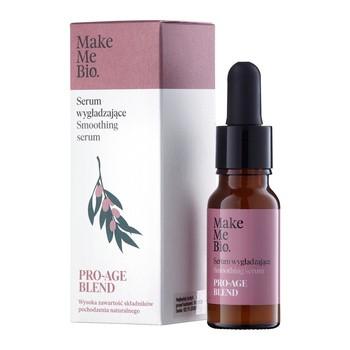 Make Me Bio Anti-Aging Day/Night, serum, 15 ml