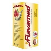 Flavamed, syrop, (15 mg / 5 ml), 100 ml