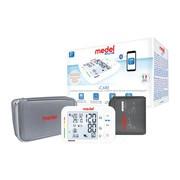 Ciśnieniomierz Medel iCare, elektroniczny, naramienny, 1 szt.