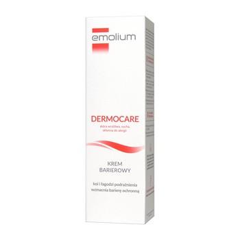 Emolium Dermocare, krem barierowy, 40 ml