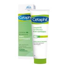 Cetaphil PS, lipoaktywny krem nawilżający, 100 g