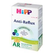 HiPP AR, mleko początkowe, proszek, 500 g