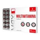 Max Multiwitamina Colfarm, tabletki, 30 szt.