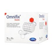 Omnifix Elastic, przylepiec elastyczny, 10 m x 10 cm, 1 szt.