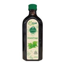 ZIELNIK DOZ Pokrzywa, sok, 500 ml