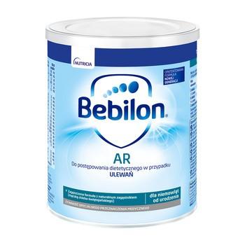 Bebilon AR, proszek, 400 g